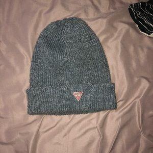 Unisex Guess Hat 🎩